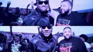 dj khaled put your hands up feat schife young jeezy rick ross
