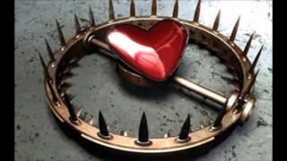 Joe cocker- Unchain my heart+  testo italiano