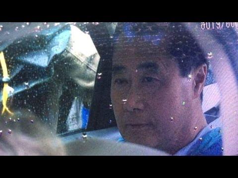 State Sen. Leland Yee arrested