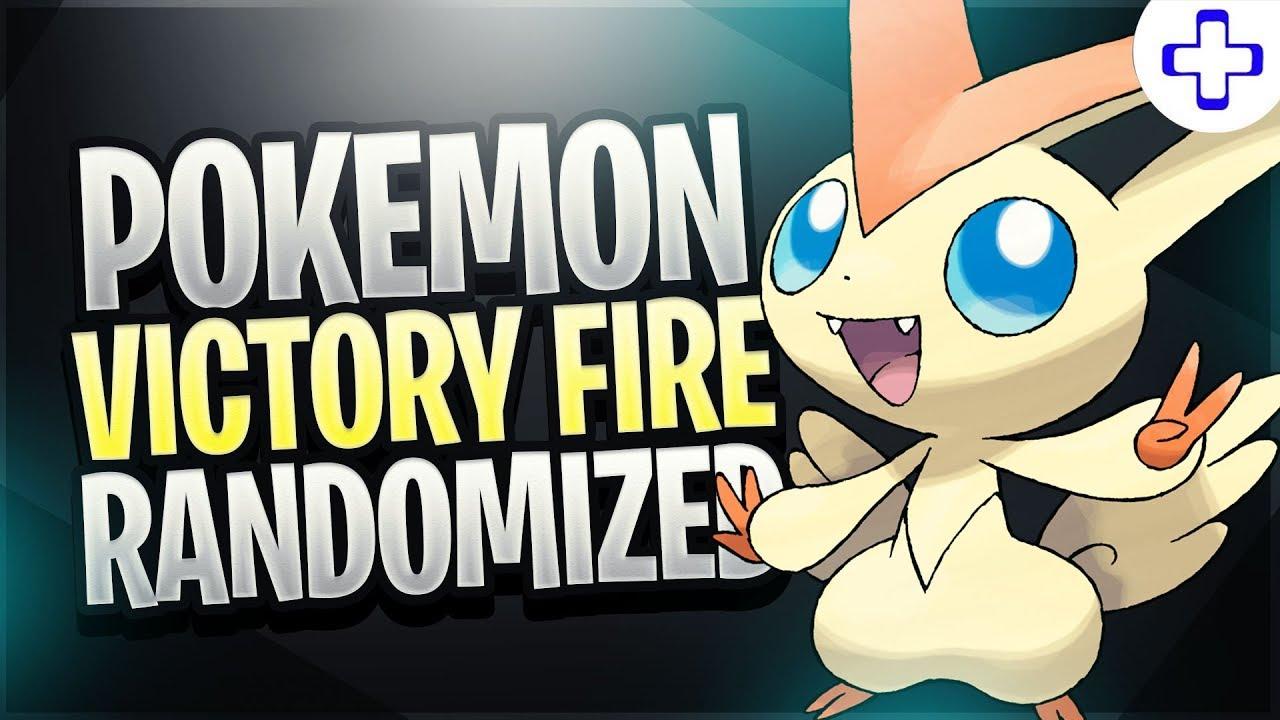 pokemon johto league showdown download