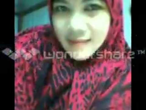 Ani karera terperangkap dalam duka by elyz zahra