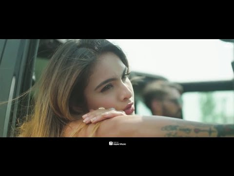 tere-bina-jeena-saza-ho-gaya-(maninder-buttar-version-by-sakhiyaan-song)-|-latest-punjabi-songs-2019