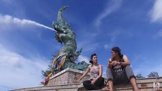 🇹🇭 7 MUST-SEES in HATYAI / SONGKHLA, Thailand