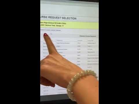 sheldon-hs-course-registration-video
