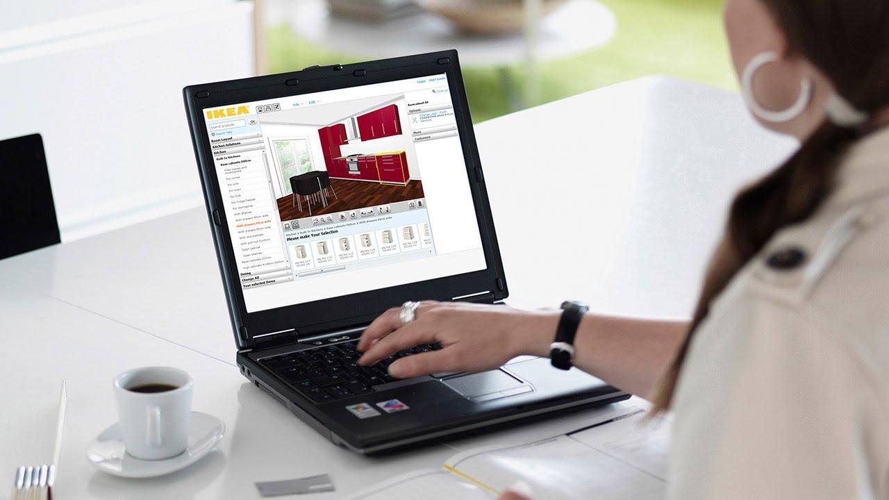 Kitchen Design | Kitchen Ideas & Inspiration - IKEA