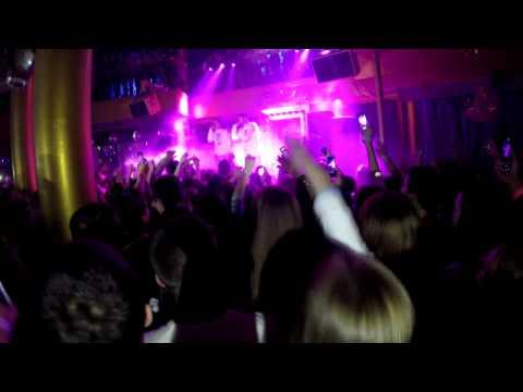 Ярмак-Ветром,Сердце пацана(live in Kharkiv)