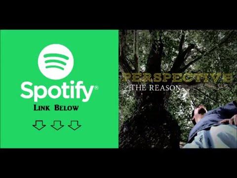 Underground Rap Album Listen on Spotify for Free!