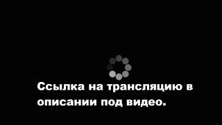 Смотреть сериал Ты назови / Adini Sen Koy Все серии (2016) смотреть онлайн турецкий сериал на русском языке онлайн