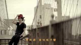 B.A.P - BODY u0026 SOUL MV【中字HD】