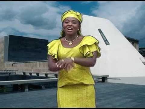 Download IGALA POWERFUL PRAISE   OLAMAMANYA EMMANUEL & VICTORIA