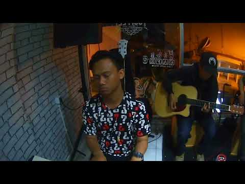 Yang - Wali Cover by Elband