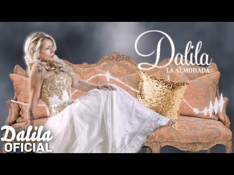 Dalila La Diosa Del Verbo Amar