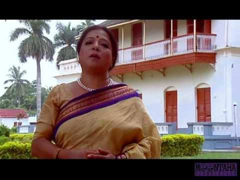 Documentary - Rabindranath Tagore in Bangladesh (বাংলাদেশে রবীন্দ্রনাথ) - খন্ড: ১