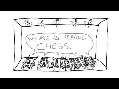 Hastings International Chess Tournament