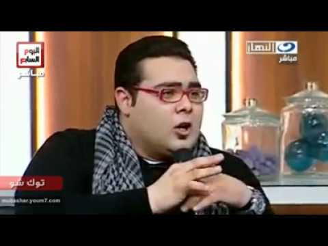 انا مش فارس احلام عمرو قطامش
