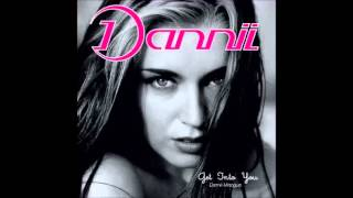 Watch Dannii Minogue If You Really video