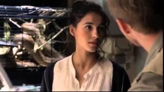 Terra Nova Saison 1 Episode 8