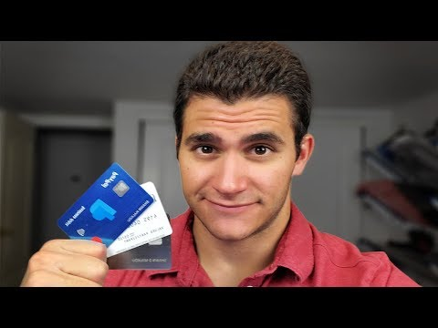 3 Credit Cards That WON'T Deny You (Instant Approval)
