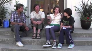 JOSELO BALDARRAMA, Director of Rio Beni Health Foundation, Bolivia (Part 2)