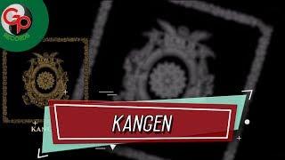 Dewa 19 - Kangen (Official Lyric Video)