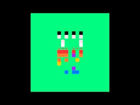 Coldplay - Fix You (Radio Edit)
