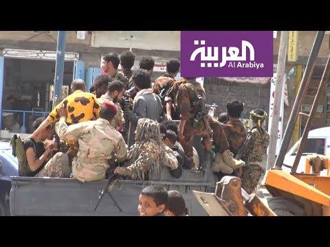 الحوثيون يختطفون شباب اليمن  - نشر قبل 6 ساعة
