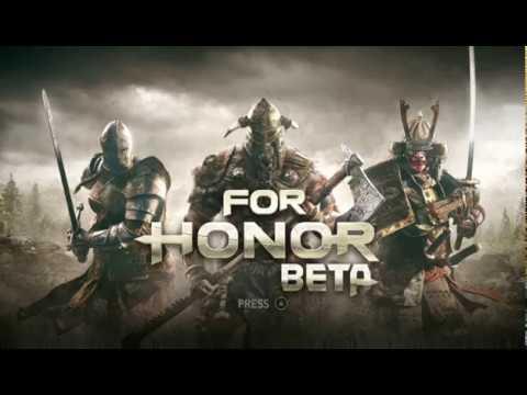 Honor orgasmer