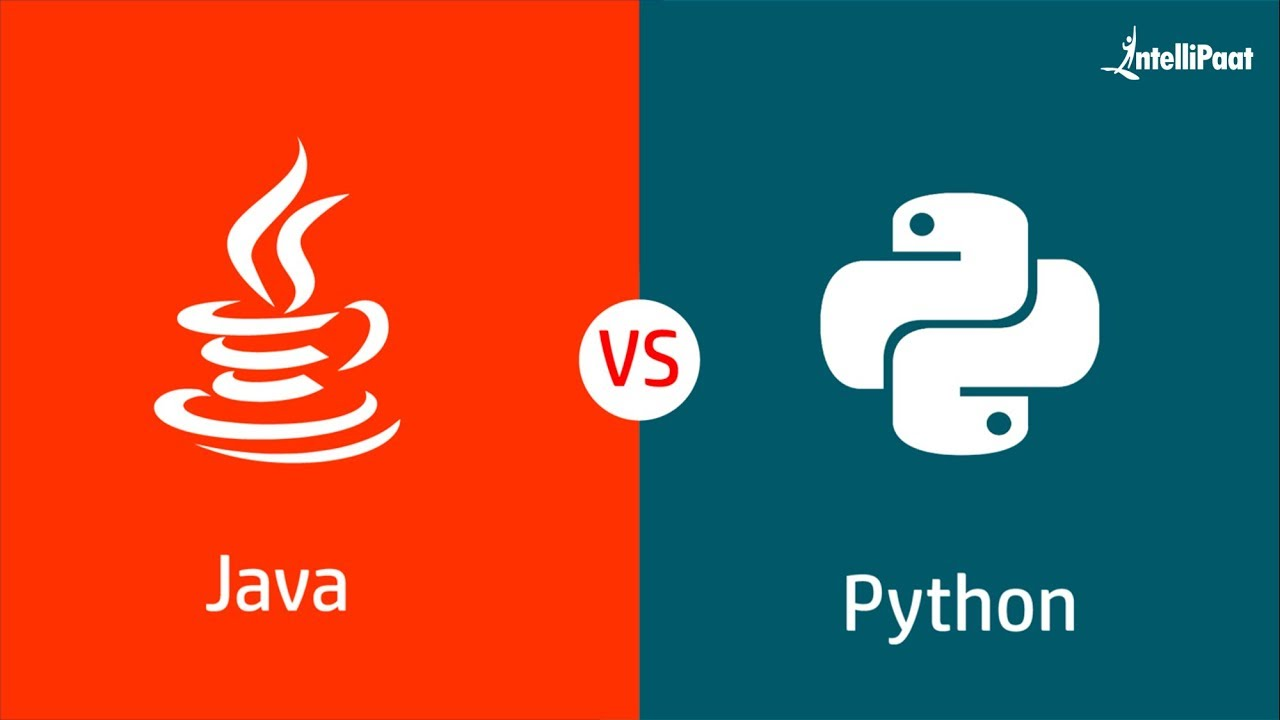 Java vs. C++ for building a GUI which has a C++ backend ...