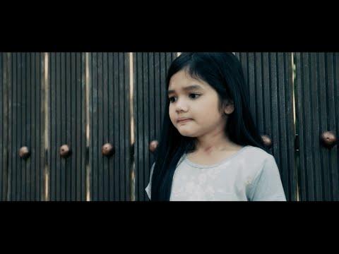 PAPA MAAFIN RISA - Short Movie [SAD STORY]