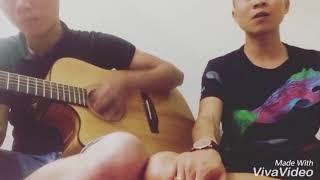 Ấy ơi ấy à guitar ^^