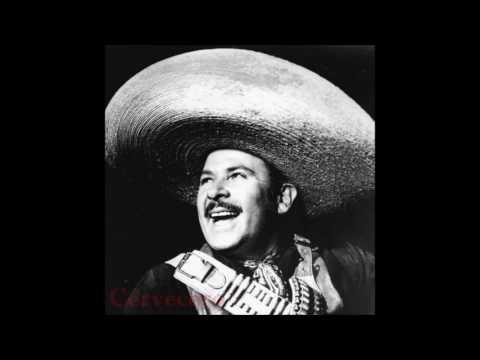 Como Mexico No Hay Dos -  Antonio Aguilar