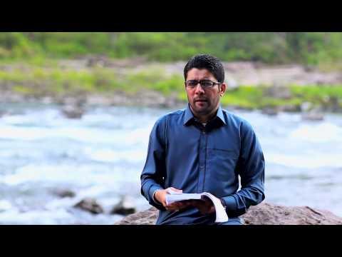 Ba Khuda Hakima Kon o Maqan Hai Zahra (as) - Mir Hasan Mir 2015-16