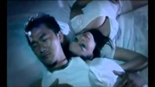 Tình Yêu Tuyệt Vời - Phan Đinh Tùng.flv
