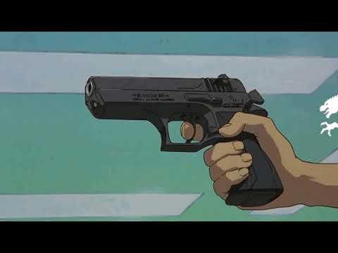 Freddie Dredd - Who Is Freddie Dredd? (Prod. Ryan C)