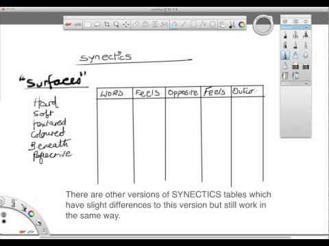 Synectics.mp4