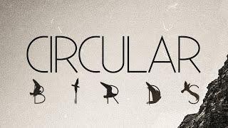 Forêt Noire: Circular Birds