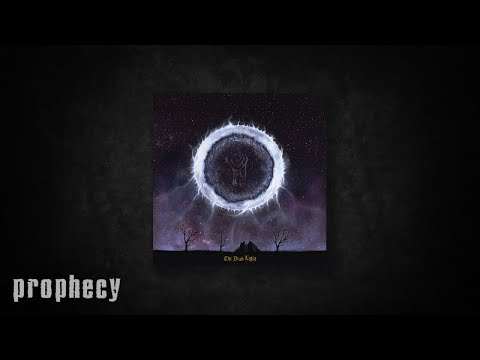 Fen - The Dead Light, Pt. 1  