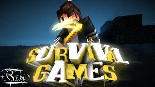 Minecraft: Survival Games | (#021) | Takip Ettiğim Pvp Kanalları? xD '
