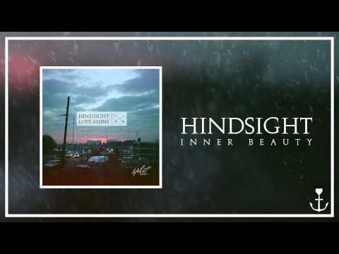 Hindsight  Inner Beauty