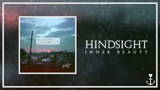 Hindsight - Inner Beauty