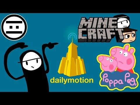 #PINCHIMONO - Dailymotion