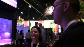 E3 2009 - Watchmen: The End is Nigh HD