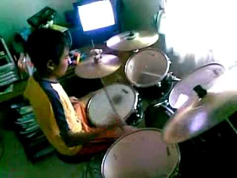 Drummer Zigaz (sahabat jadi cinta).mp4