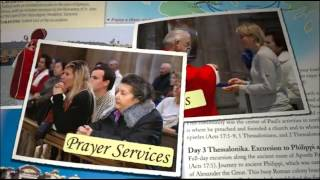 Video Religious Tours and Faith Based Group Travel download MP3, 3GP, MP4, WEBM, AVI, FLV September 2018