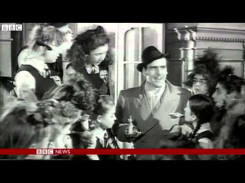 George Cole dies at the age of 90