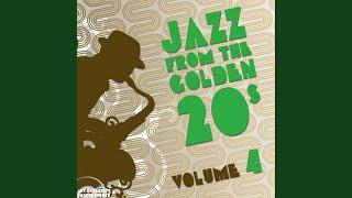 Provided to YouTube by Kontor New Media GmbH Jazz Me Blues · Origin...