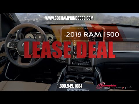 """CHAMPION 