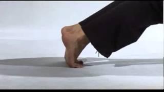 Система -60. Упражнение 17