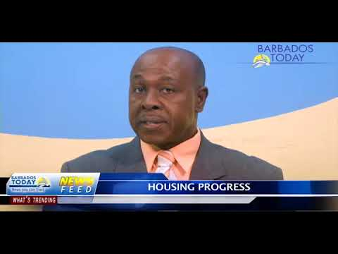 BARBADOS TODAY MORNING UPDATE - February 21, 2018