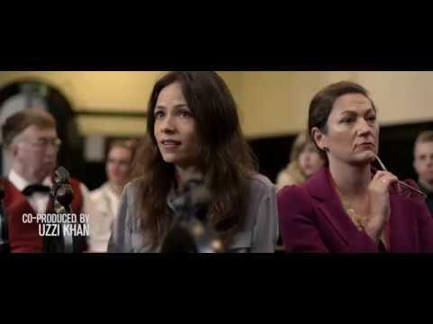 Мощный фильм:НЕЗНАКОМЦЫ В ДОМЕ (2017)